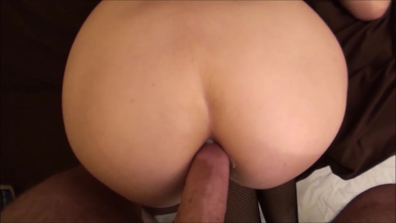 how-to-anal-lube-video