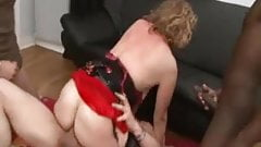 Ultra sexy lingere