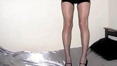 satin lingerie1
