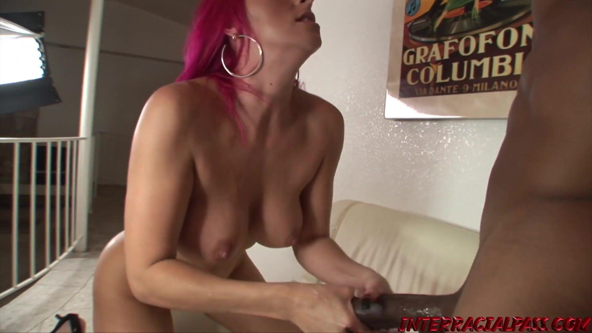 Best porno Crazy bukkake videos