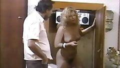 Dragonball zz xxx big boobs porn