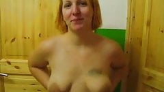 Just Titties