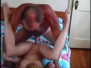STP3 She Lets Her Pervy friend Film And Fuck Her !