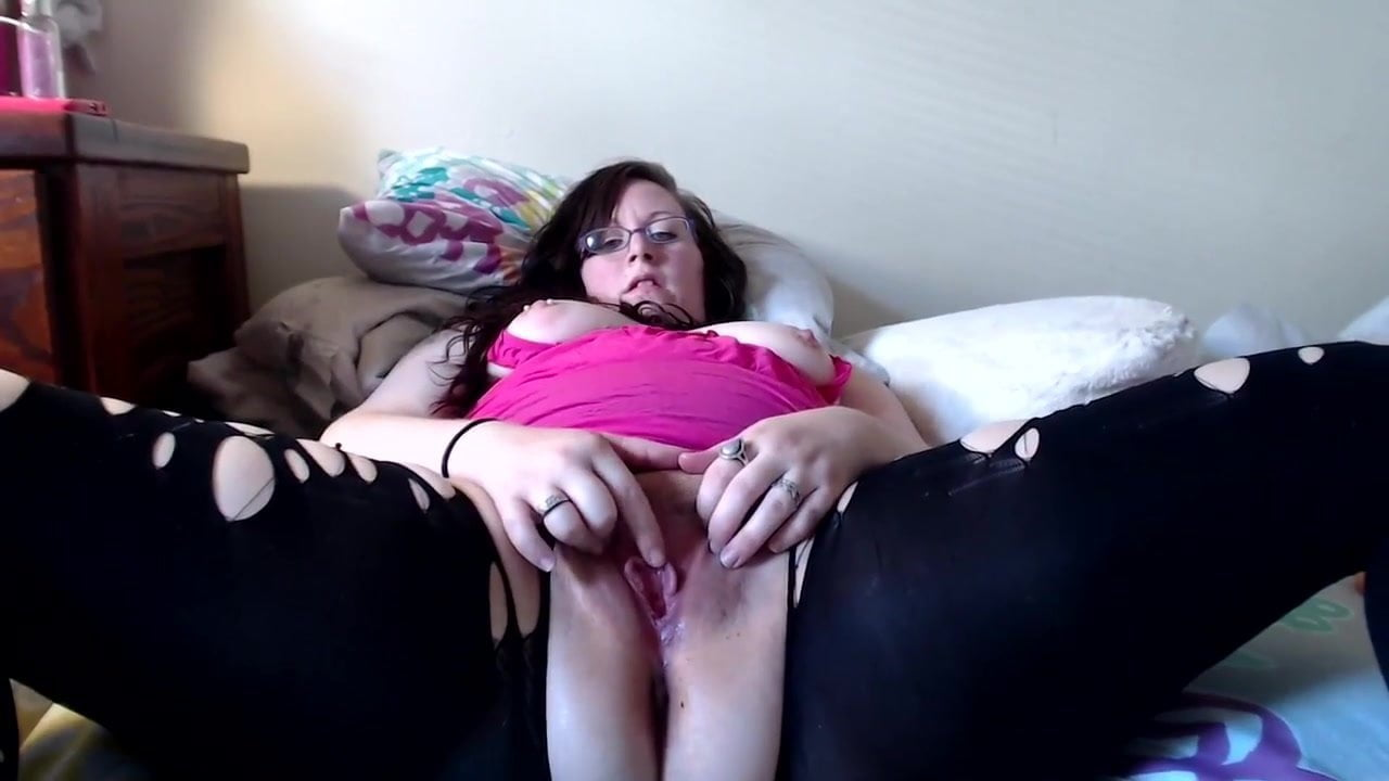 Find single men to fuck wife