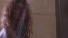 Cindy Crawford - ''Fair Game'' 01