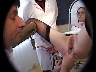 Nurse training 3
