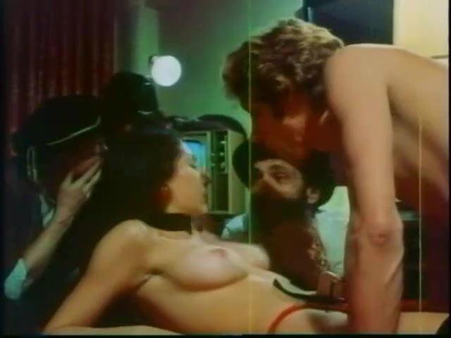 Порно фильм ревность онлайн — pic 4