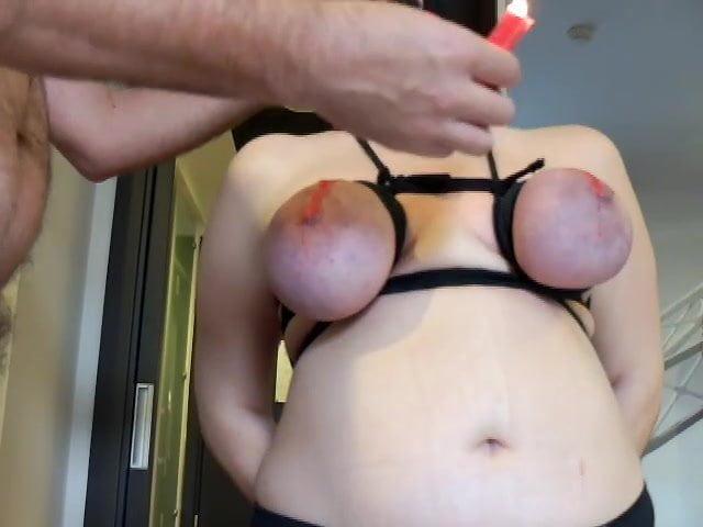 Chubby girls wit big tits