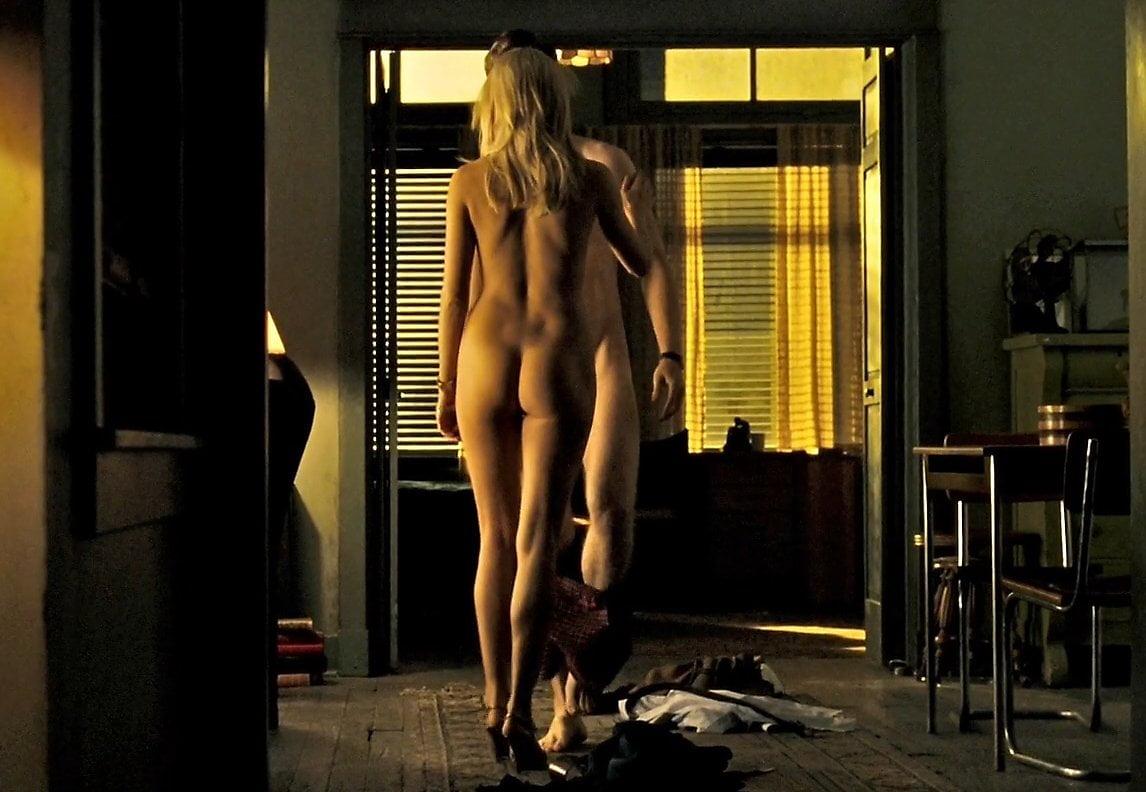 Nude hot sienna miller — photo 2
