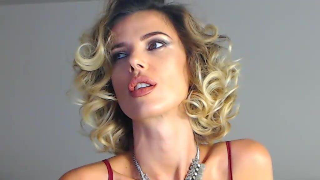 webcamgirl 37