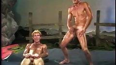 Gay Vintage History - Dwayne Cox & Jon Murray