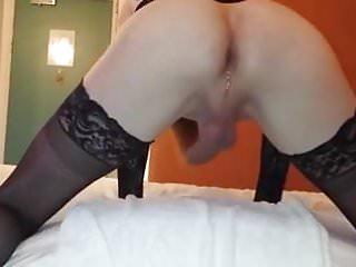 Handjob webcam cheating barebackcumpigs