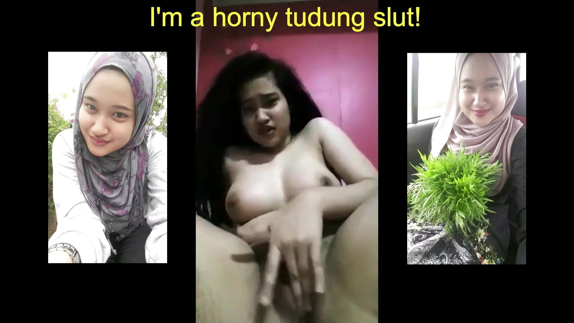 Showing Porn Images For Melayu Tudung Porn  Wwwhandy -5932