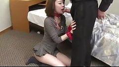 jp-video 433