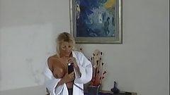 Das Sex Hotel - Hotel Amore