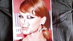 Cum Tribute - Taylor Swift