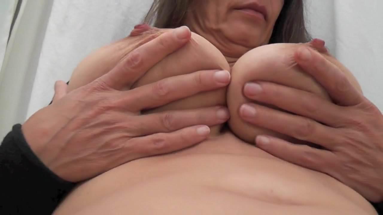 curvy massage ruk af