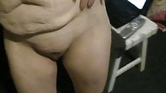 saggy shelly bbc bj