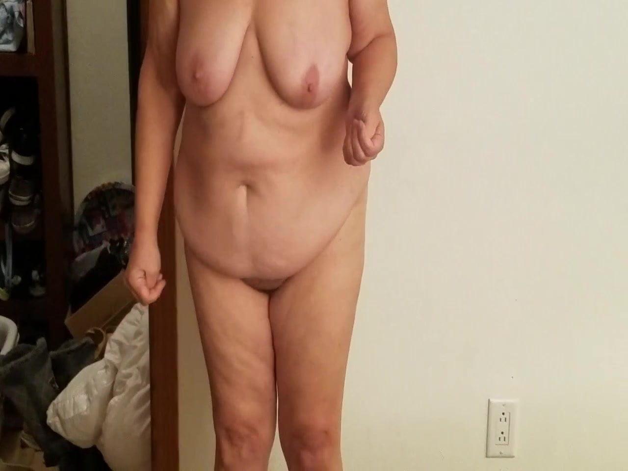 Ass Sarah Marie Paul naked (93 foto) Bikini, Facebook, underwear