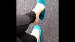 Feetbyscosmo