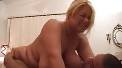 Nude celebrities stolen sex tape