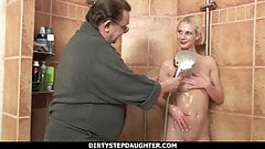 DirtyStepDaughter Dirtiest Daughters Compilation 3