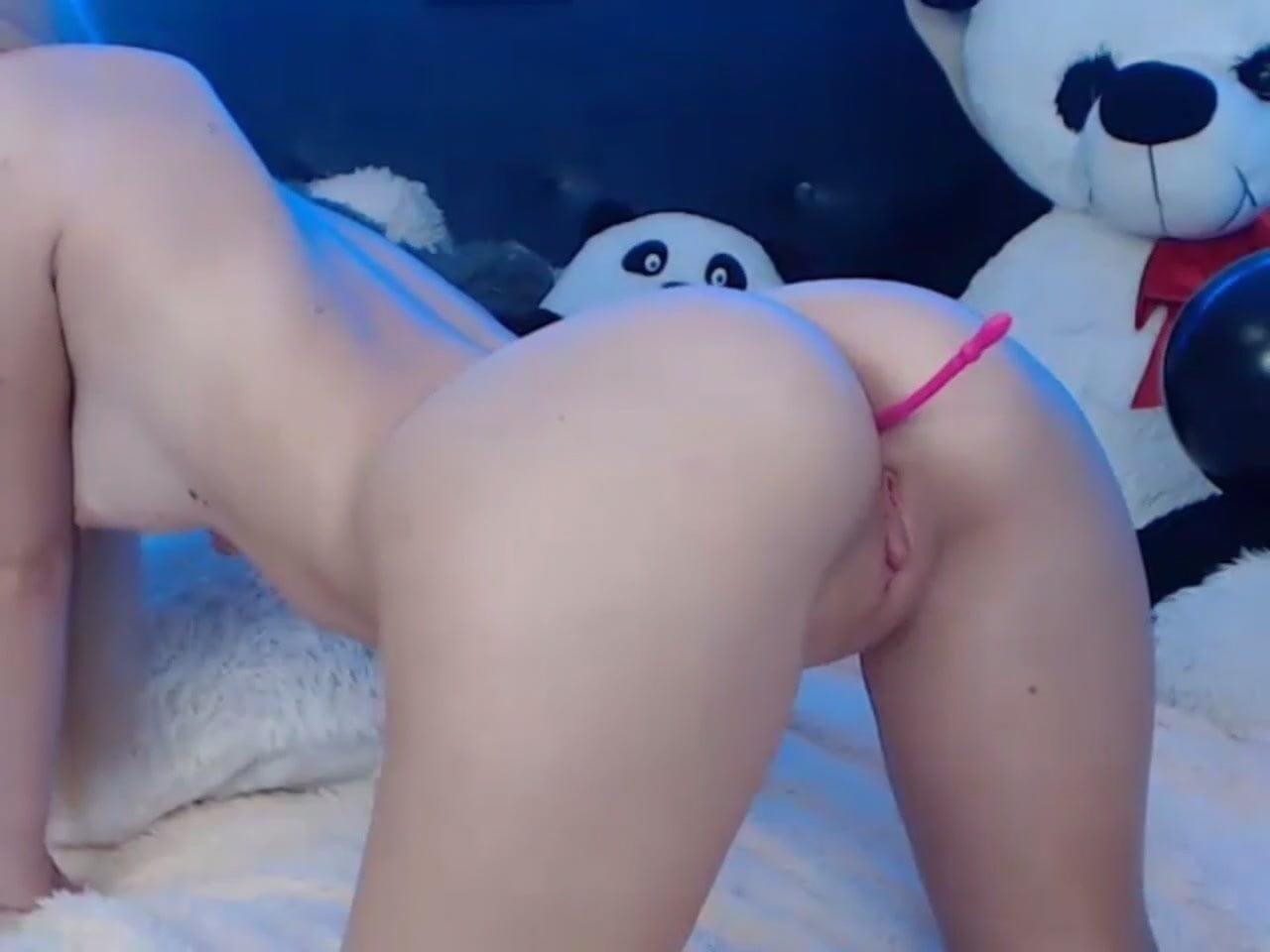Порно Веб Камера Бонга