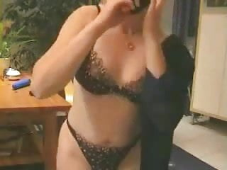 Girls doing free phone sex - Phone sex masturbation with helga germany