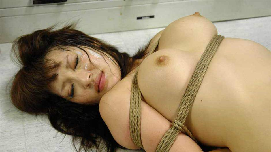 Porn clips Facial beds and equipment