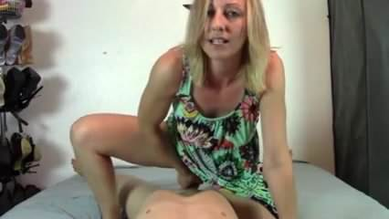 agree, the sexy transgender blowjob cock and interracial was specially registered forum