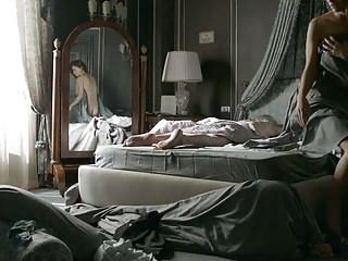 Olivia Wilde Nude Butt In 'Third Person' On ScandalPlanetCom