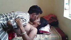 Devar xxx fucking by bhabhi