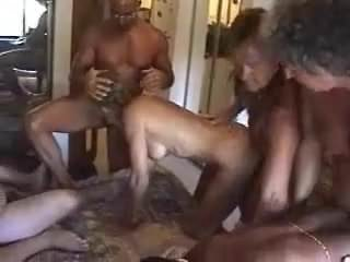 Best porn for swinging couples