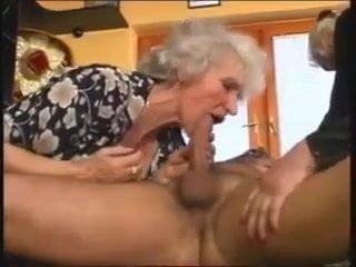 Oma oral
