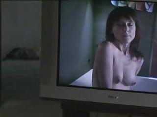 Alexandra's Project 2003 (cuckold erotic scene)