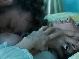 Download video bokep Amanda Seyfried Intensive Sex In Lovelace ScandalPlanet.Com Mp4 terbaru