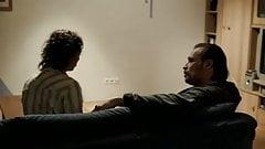Revanche (2008) austrian film