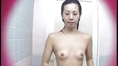 JP -Nurse Shower - censored - 3 of 4