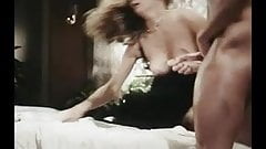 Vintage Blonde Milf gets it on with the doc 211.SMYT