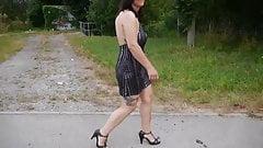 Slut Petra Outdoor Juli 2013