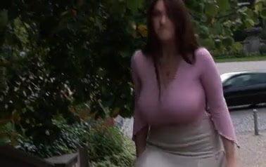 Pakistane garls video sex