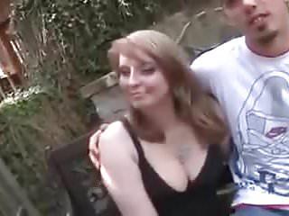grosse truie blonde cul hanche larges offerte jeunes bites