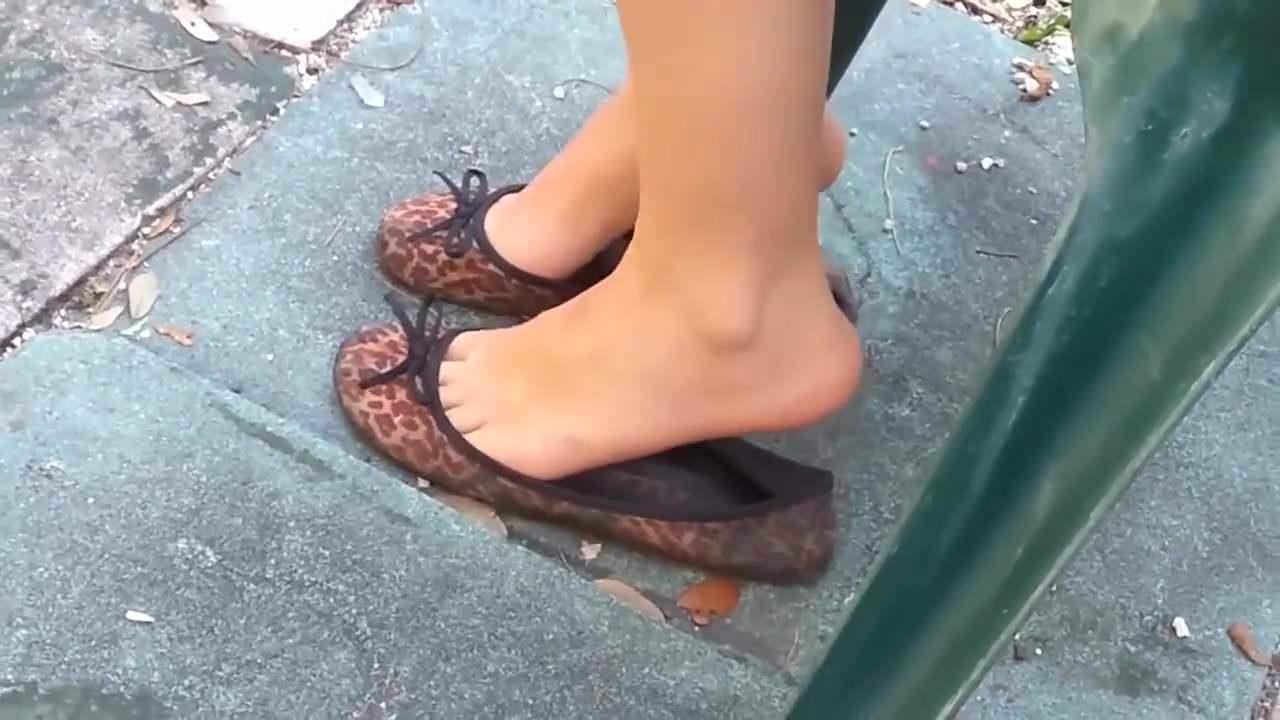 Najstnice v stanovanja shoeplay, brezplačno slutload najstnice hd porno 05-7894