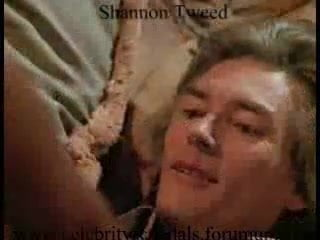Shannon tweed sex videi