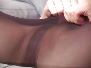 JOI pain and pleasure 2