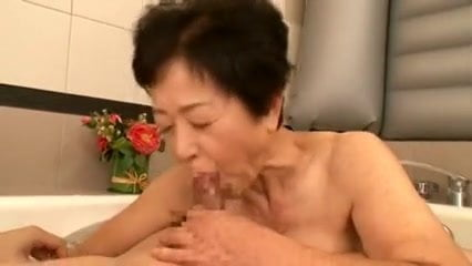 Japanese Grandmother 5, Free Youjizz Free Porn c6: xHamster