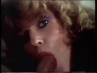 Film Sex021