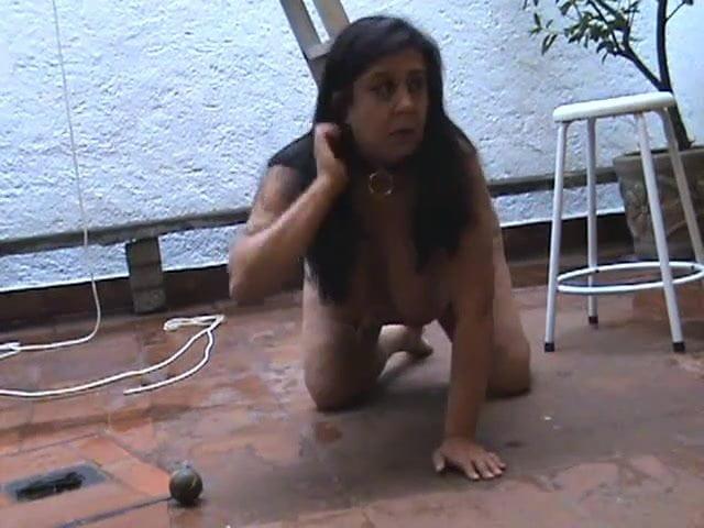 Freaks Of Nature 84 Bdsm Mature, Free Porn Ef Xhamster-2594
