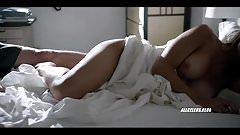 Sasha Alexander in Shameless - s06e01