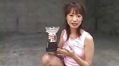busty nude beautiful asian